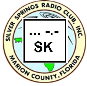 SSRC SK LOGI